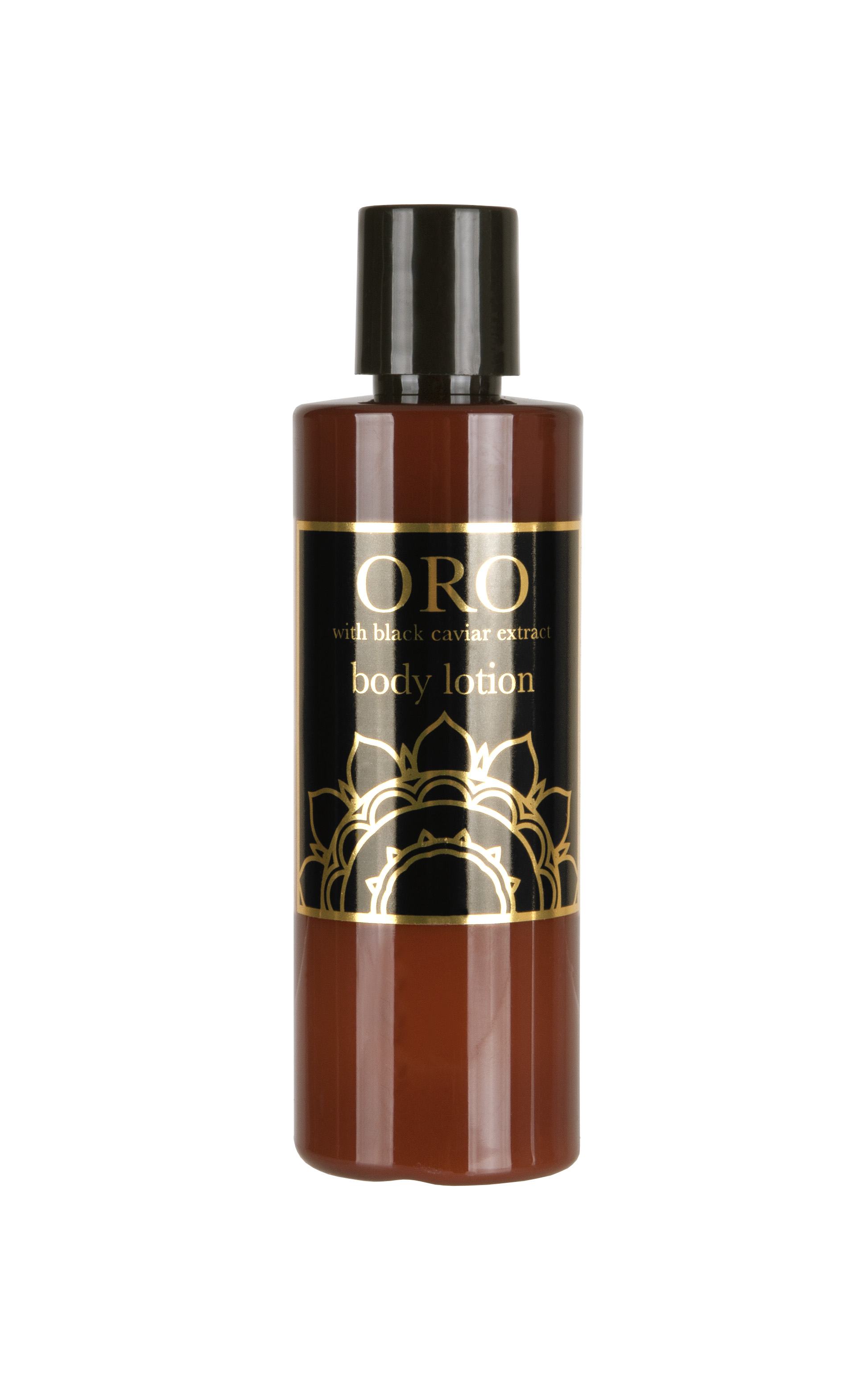 200ml_oro_bodylotion