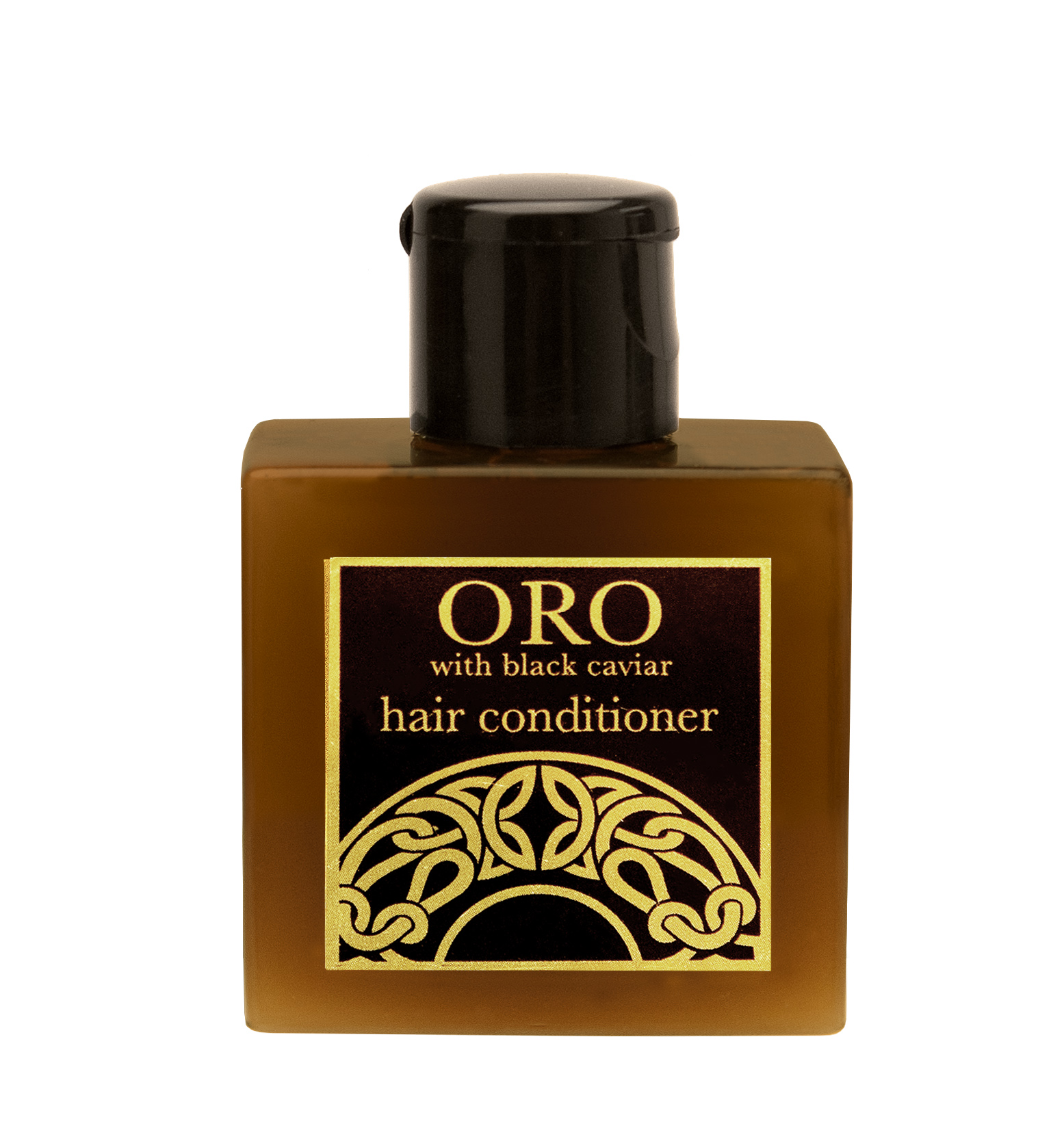 oro_hair_conditioner