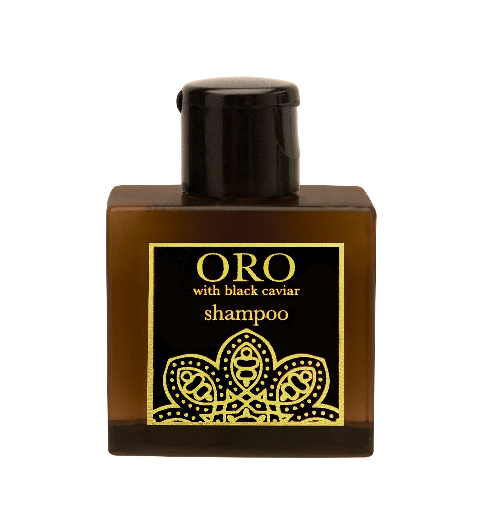 oro_shampoo