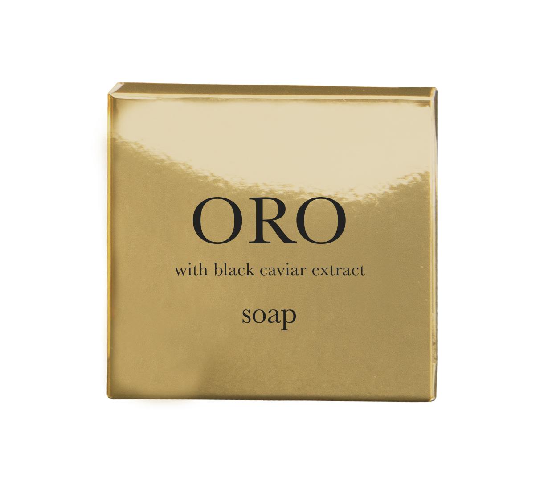 oro_soap_30g