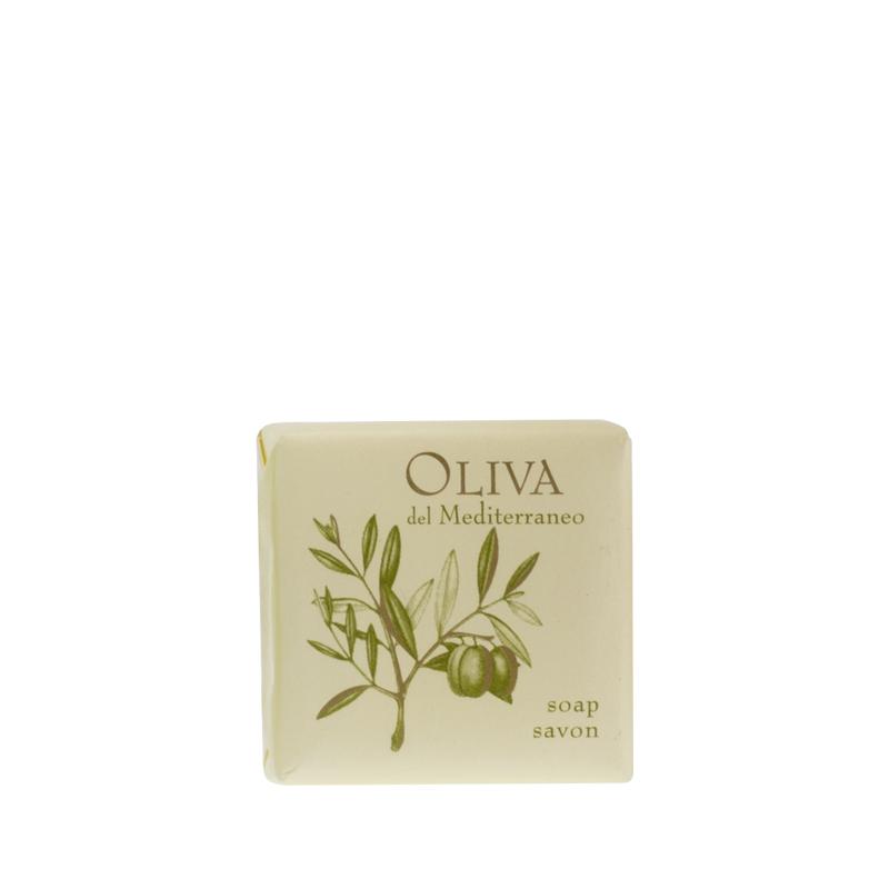 OLIVA_SOAP