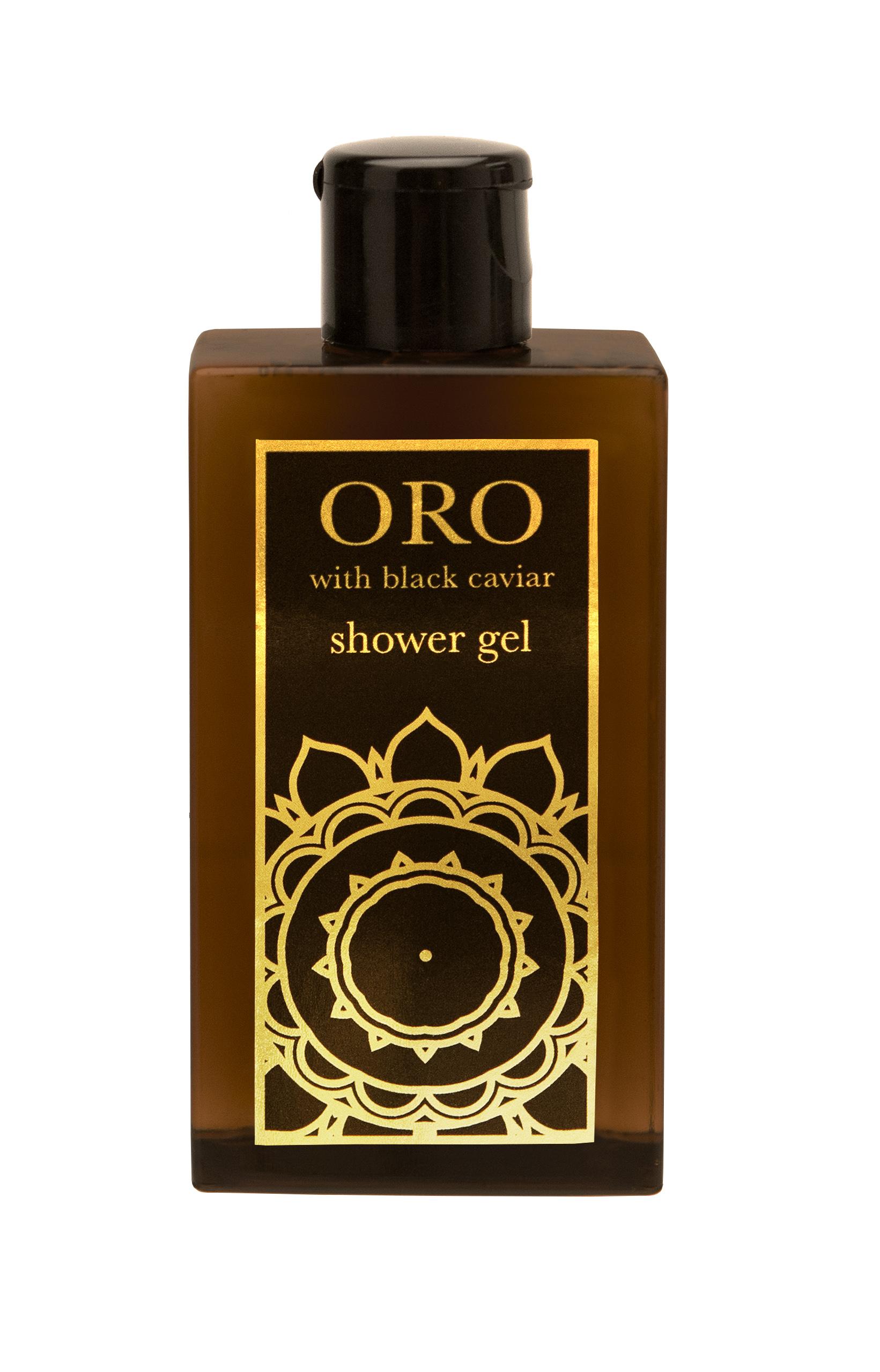 oro_showergel